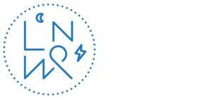 lumpen-logo1